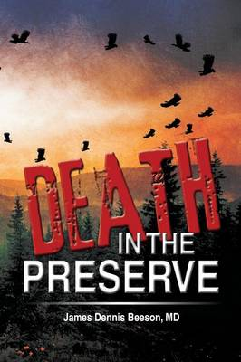 Death in the Preserve