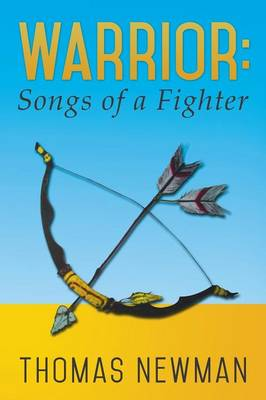 Warrior: Songs of a Fighter