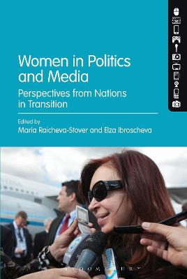 Women in Politics and Media: Perspectives from Nations in Transition