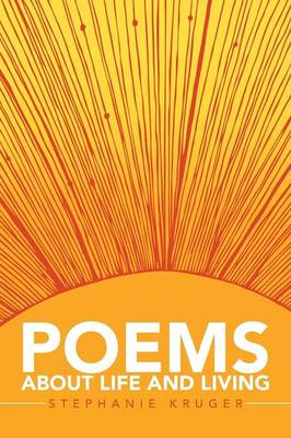 Poems about Life and Living