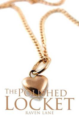 The Polished Locket