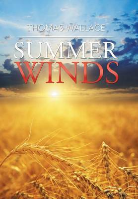 Summer Winds