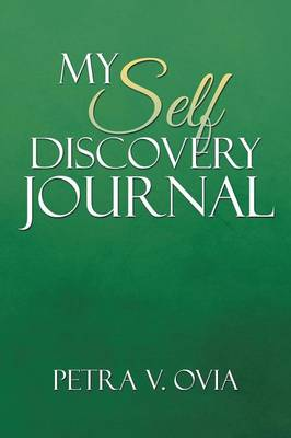 My Self- Discovery Journal