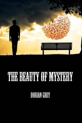 The Beauty of Mystery