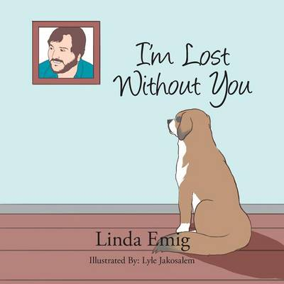 I'm Lost Without You