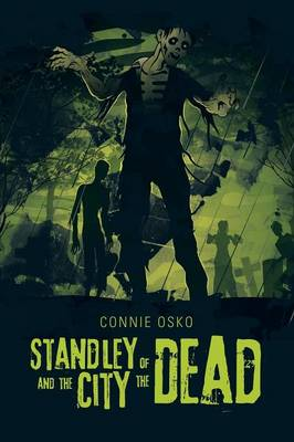 Standley and the City of the Dead