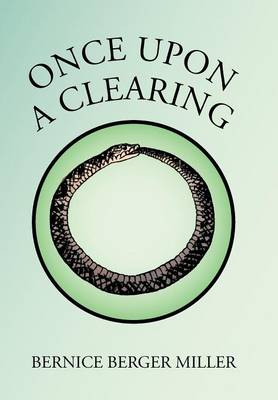 Once Upon a Clearing