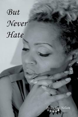 But Never Hate