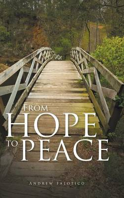 From Hope to Peace