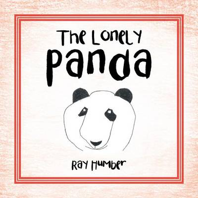 The Lonely Panda