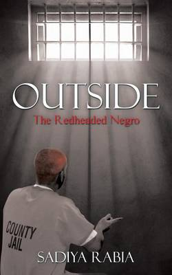 Outside: The Red-Headed Negro