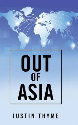Out of Asia