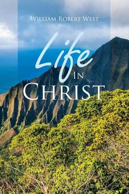 Life in Christ: Resurrection and Immortality