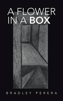 A Flower in a Box
