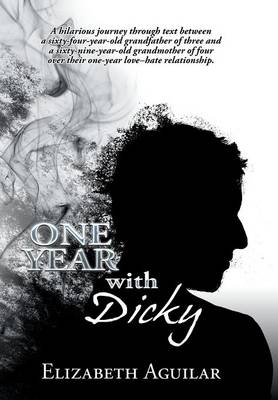 One Year with Dicky