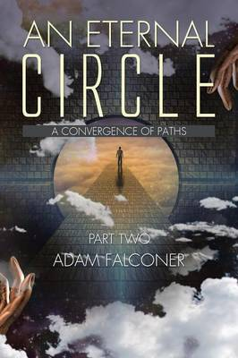 An Eternal Circle: A Convergence of Paths