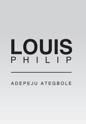 Louis Philip