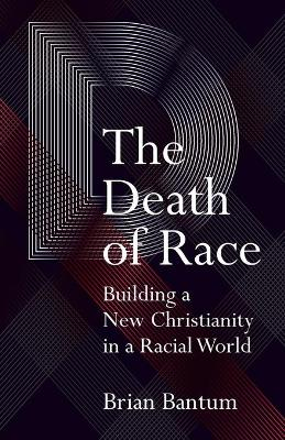 The Death Race: Builing a New Christianity in a Racial World