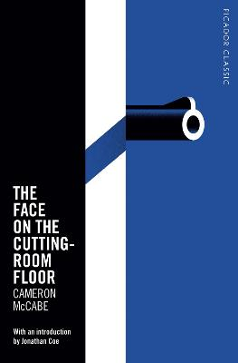 The Face on the Cutting-Room Floor:...