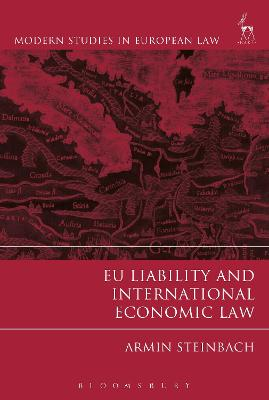 essay legan environment liability Responsibility in the legal environment of business - under which theory or theories of product liability can kolchek sue to recover for litisha's injuries.