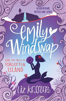 Emily Windsnap and the Falls of...