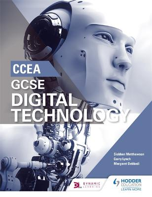ccea gcse technology coursework Gcse entry level examining with ccea  ccea legacy/new spec entry codes  technology and design is concerned primarily with the design and manufacture of.