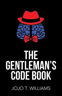 The Gentleman's Code Book