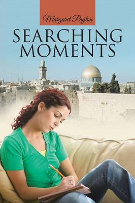 Searching Moments