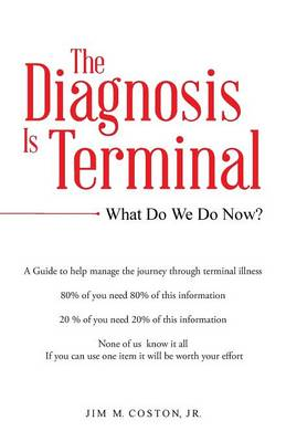The Diagnosis Is Terminal: What Do We Do Now?