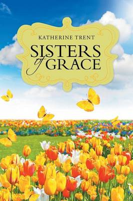 Sisters of Grace