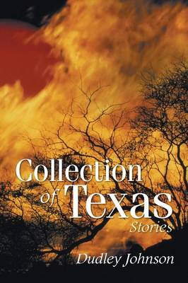 Collection of Texas Stories
