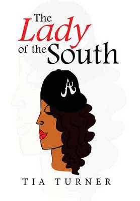 The Lady of the South