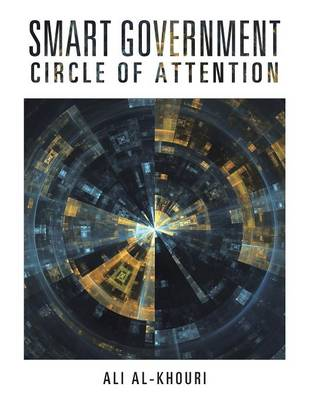 Smart Government: Circle of Attention