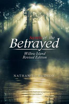 Secrets of the Betrayed: Willow Island