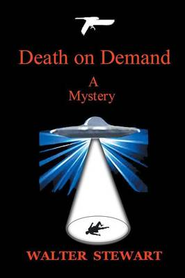 Death on Demand: A Mystery