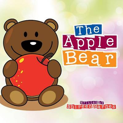 The Apple Bear
