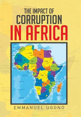 The Impact of Corruption in Africa