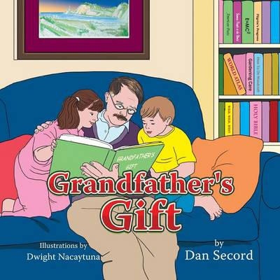 Grandfather's Gift