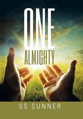 One Almighty