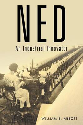 Ned: An Industrial Innovator