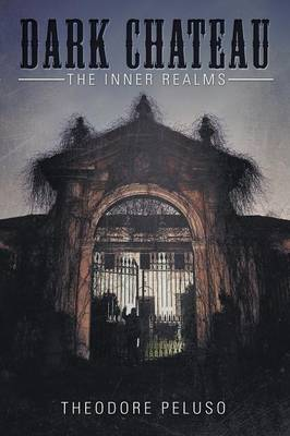 Dark Chateau: The Inner Realms