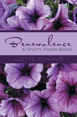 Benevolence: A Short Poem Book