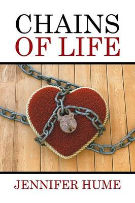 Chains of Life