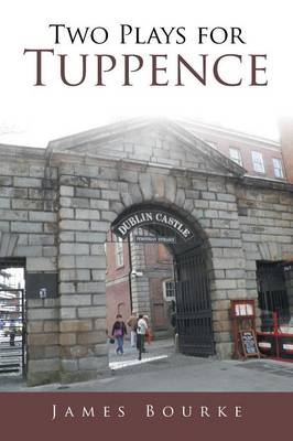 Two Plays for Tuppence
