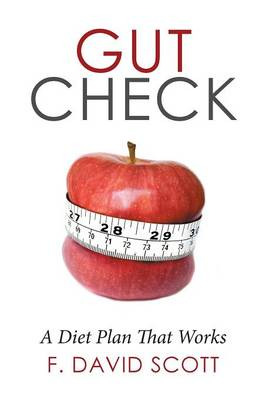 Gut Check: A Diet Plan That Works