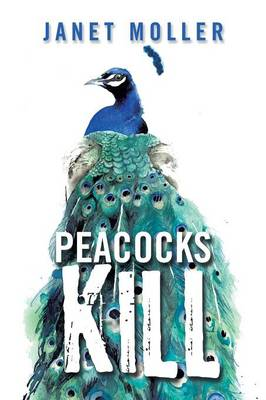 Peacocks Kill