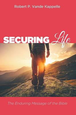 Securing Life