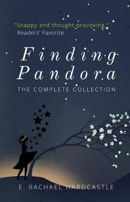 Finding Pandora: The Complete Collection