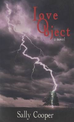 Love Object: A Novel