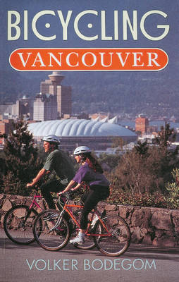 Bicycling Vancouver